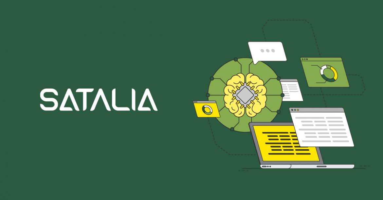 英國人工智能公司 Satalia 擴大立陶宛的開發和研發業務